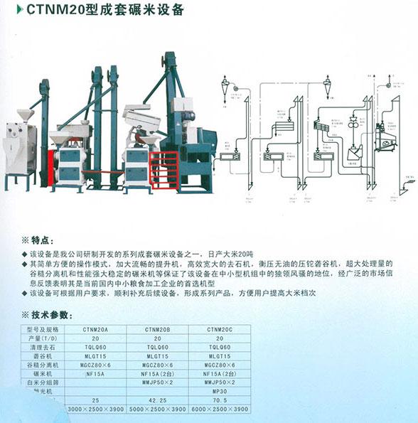 CTNM20型成套碾米设备1.jpg